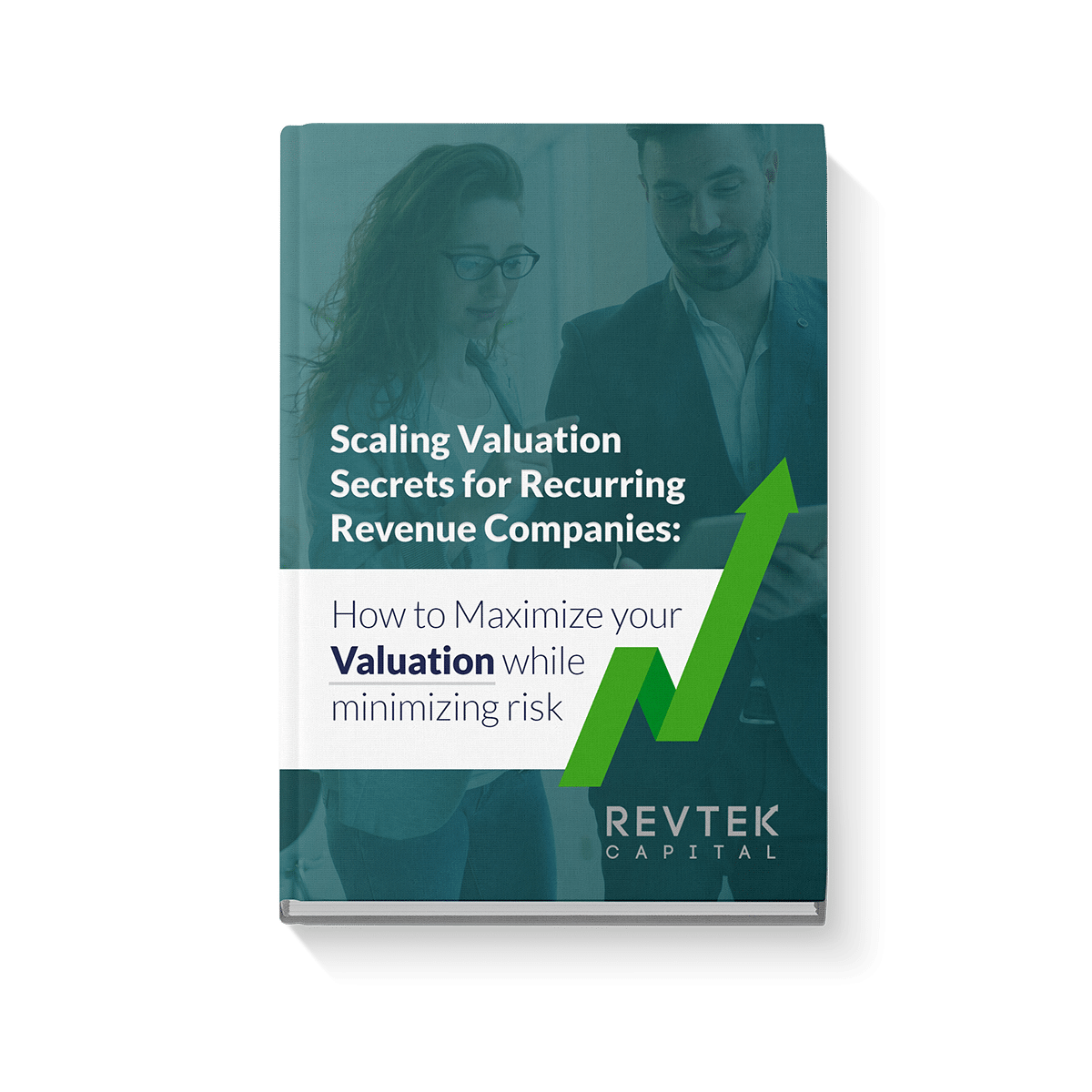 scaling_valuation_secrets__revtek__1.2