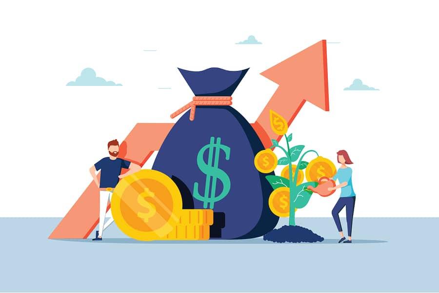 SaaS Pricing Models and Strategies