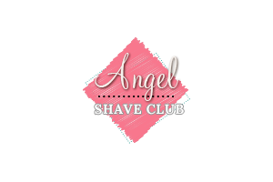 Angel Shave