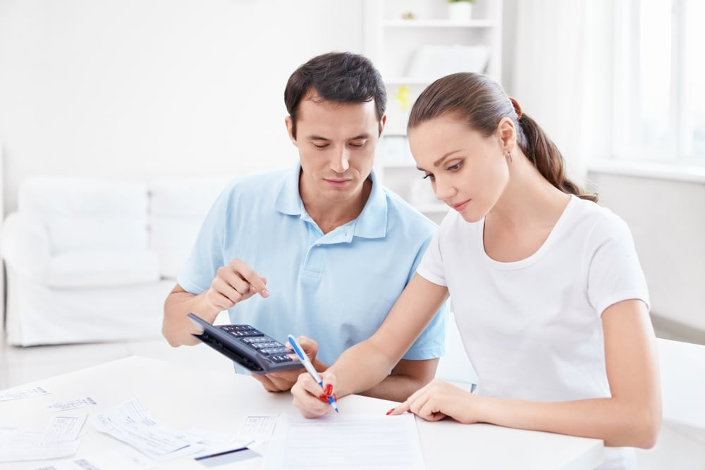 Know About Debt Financing