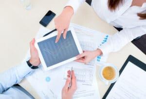 SaaS Sales Strategies