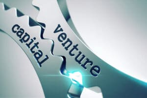 Problems with Venture Capital