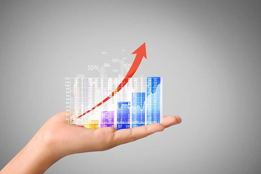 Capital Budgeting for SaaS Companies