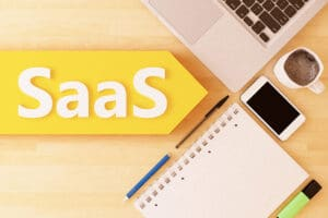 future of saas investing