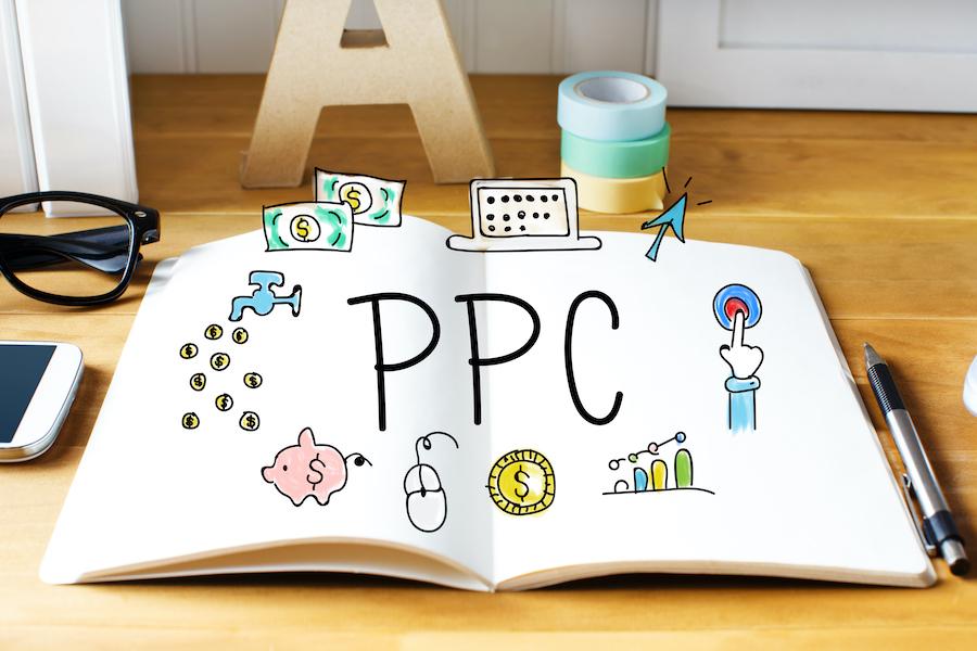 PPC for SaaS Companies