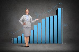 how to grow a saas company