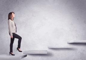 How to Start a SaaS Company