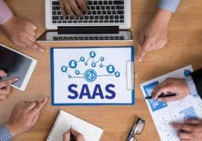 SaaS Trends 2021